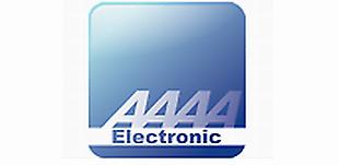 Elektronik Bastler