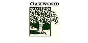 oakwoodvintage