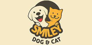SmileyDogandCat