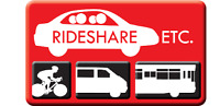 RIDESHARE WINDSOR TO TORONTO EVERYDAY