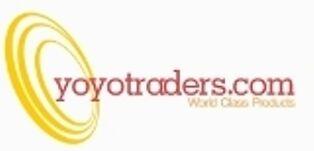 YOYOTRADERS