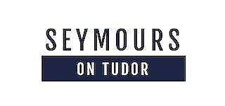 Seymours on Tudor