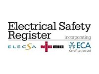 PROVIDING ELECTRICAL SERVICES TO DOMESTIC & COMMERCIAL PROPERTIES ACROSS LONDON
