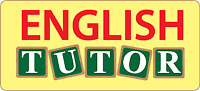 English Tutoring For All Ages