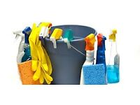 CLEANING SERVICE LUTON , DUNSTABLE :)