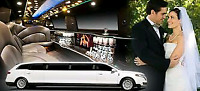 Most trusted and reliable limousine services limo rental