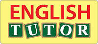 English Tutor specializing in Adult ESL learners