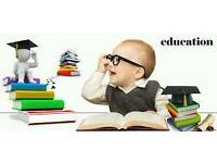 Pritvite Tuition