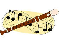 fully free descant beginner recorder lessons