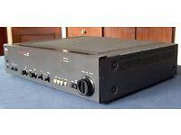 Nad 3100 amplifier