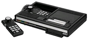 Wanted Colecovision carts