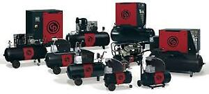 24/7 Service On All Compressors,Air Dryers and Nitrogen