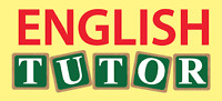 English Tutor Needed