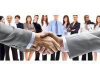 Leadership or Graduate Program [JO-1612-679]