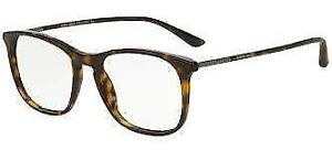 Brand New Geogio Armani Priscriptin Glasses AR 7103-5026