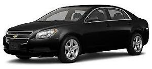BEST DEALS ON LONG TERM CAR RENTALS/WEEKLY/MONTHLY/SPECIALS