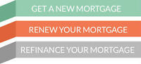 FINANCIAL OPTIONS THAT ARE RIGHT FOR YOU