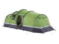 Brand new Hi Gear Zenobia 6 tent