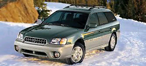 Looking for unique hatchback/wagon/oddity