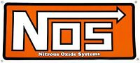 NOS(Nitrous Oxide) refill station now OPEN!