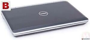 REFURBISHED DELL LATITUDE E64305