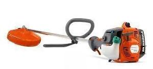 $249.99 · One Only Sale! Husqvarna 128RJ Regular $289.99