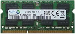 Wanted 8GB DDR3 RAM 1600MHz