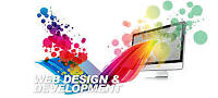 Marketing Plans and implementation With Web Design