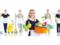 Carpet and upholstery cleaning - COSTY GROUP LTD
