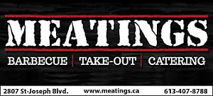 Meatings BBQ is hiring cooks to join our team!