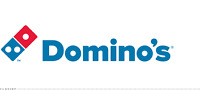 Deliery Drivery For Domino's