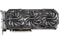 GEFORCE 980TI x 2, i7 5820k, X99 Motherboard, DDR 4 3200 Ram (8 x 4GB)