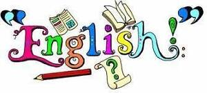ESL(English) tuition for school kids and  non-English speakers Leumeah Campbelltown Area Preview