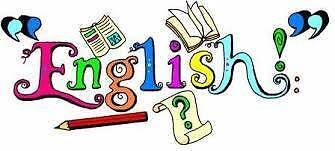 ESL(English) tuition for school kids and  non-English speakers