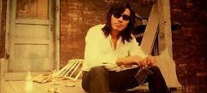 x2 to see rodriguez at kings park Swan View Swan Area Preview