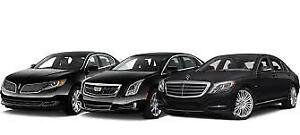 AIRPORT TAXI , TORONTO TAXI, OAKVILLE TAXI, MISSISSAUGA TAXI