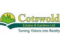 Landscape Gardeners/Garden Maintenance Operatives
