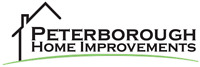 Peterborough Home Improvements. Renovations and more.
