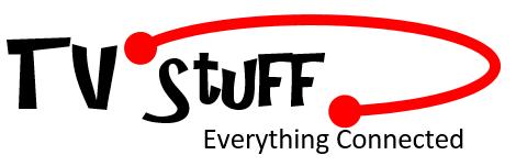 TV Stuff