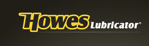 Howes Products