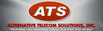Alternative Telecom Solutions