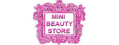 Mini Beauty Store