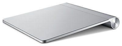 Oder: Das Apple Magic Trackpad