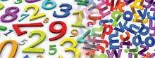 Private Mathematics and English Tutoring (K-12) Killara Ku-ring-gai Area Preview