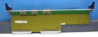 ASML/SVG 4022.471.6264 AT IM SPU RP Board