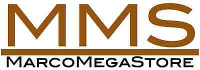 MMS MarcoMegaStore