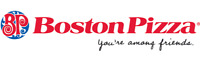 BOSTON PIZZA LOOKING FOR FT LOUNGE SERVERS