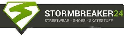 stormbreaker24