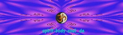 spiritbodysoul