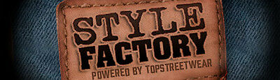 STYLE-FACTORY